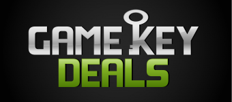 Game_key_deals_noslogan