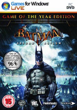 Batman Arkham Asylum_fp