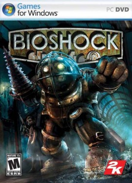 Bioshock_FP