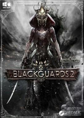 Blackguards 2_fp