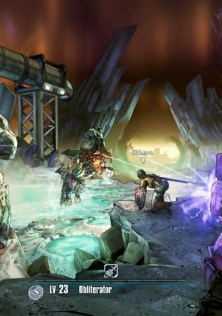 Borderlands The Pre-Sequel_1