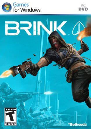 Brink_FP