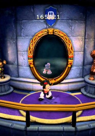 Castle Of Illusion_1
