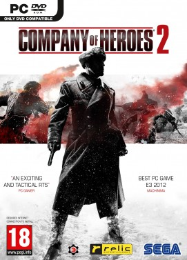 Company of Heroes 2_fp