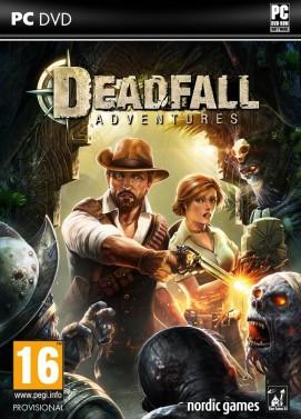 Deadfall Adventures_FP