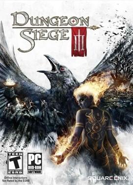 Dungeon Siege III_FP