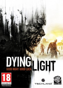 Dying Light_FP