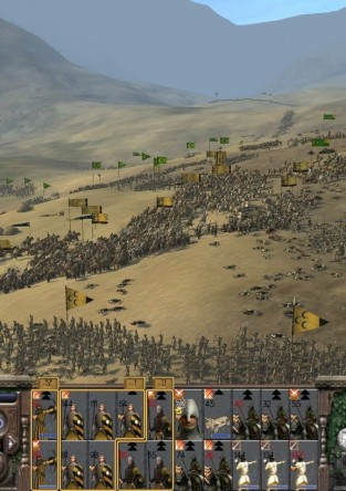 Empire Total War_1