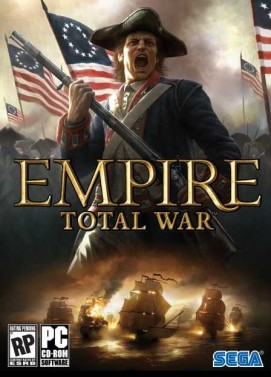 Empire Total War_FP