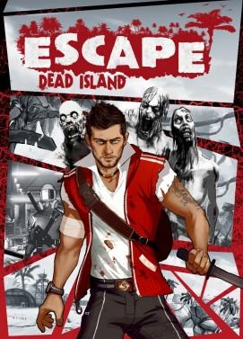 Escape Dead Island_FP