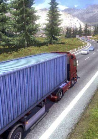 Euro Truck Simulator 2_1