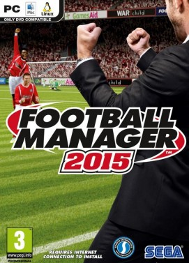 Football Manager 2015_FP