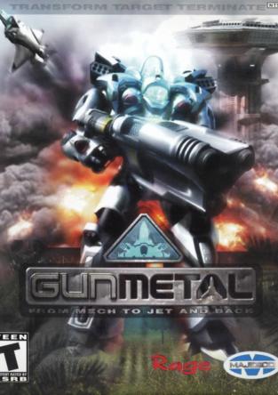 Gunmetal_FP