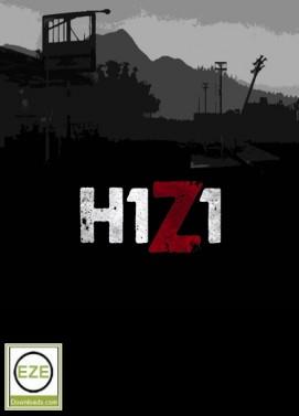 H1Z1_FP