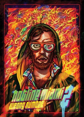 Hotline Miami 2 Wrong Number_FP