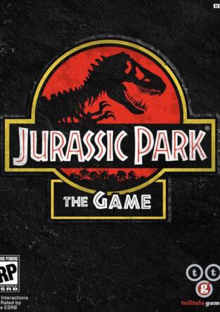 Jurassic Park_FP