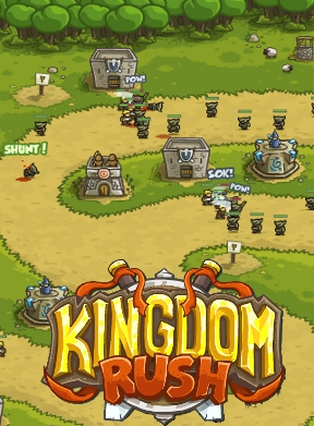Kingdom Rush_FP