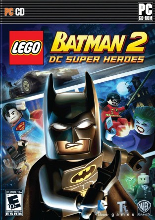 Lego Batman 2_FP