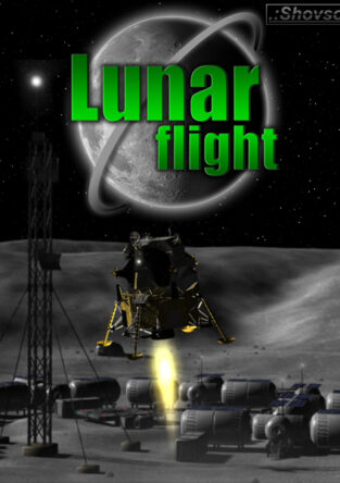 Lunar Flight_FP