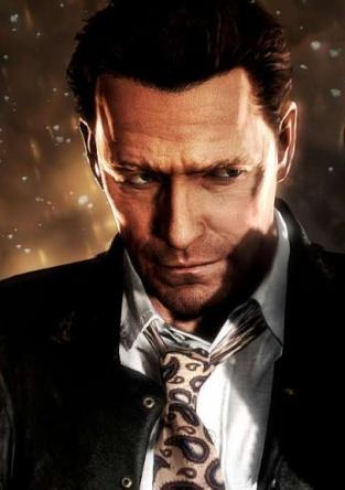 Max Payne 3_1