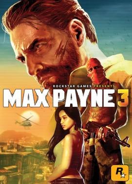 Max Payne 3_FP