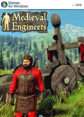 Medieval Engineers_FP