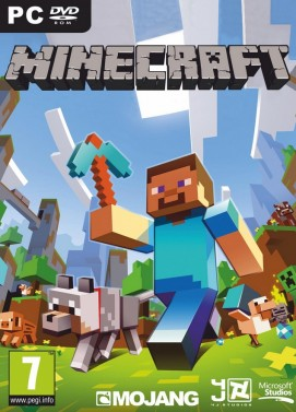 Minecraft_FP