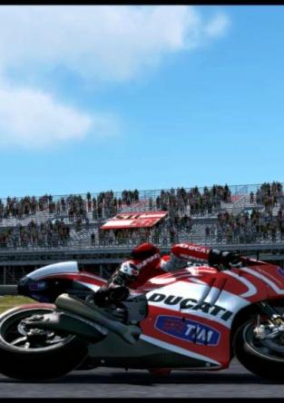 MotoGP 13_1