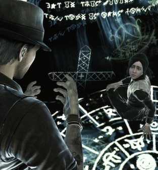Murdered Soul Suspect_1