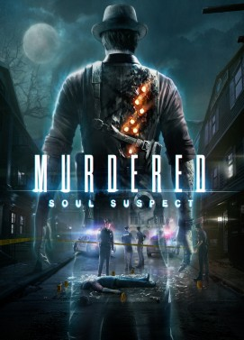 Murdered Soul Suspect_FP