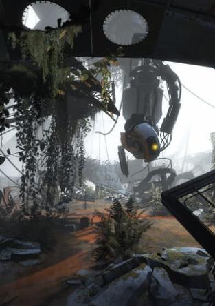 Portal 2_1