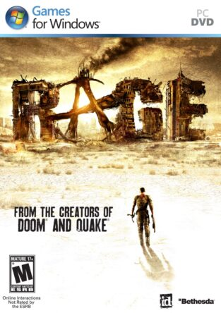 Rage_FP