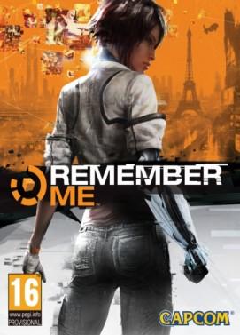Remember Me_FP