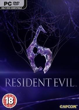 Resident Evil 6_FP
