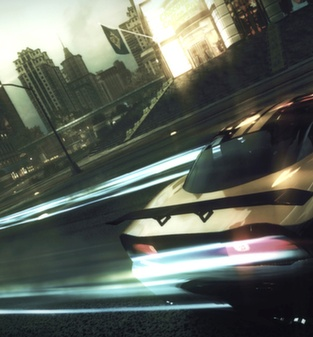 Ridge Racer Unbounded Limted Edition_1
