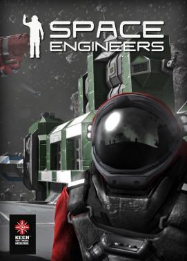 Space Engineers_FP