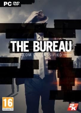 The Bureau XCOM Declassified_FP