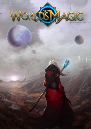 Worlds of Magic_fp