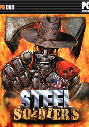 Z Steel Soldiers_fp