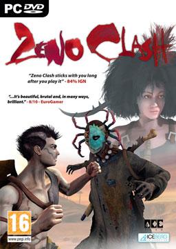 Zeno_Clash_cover