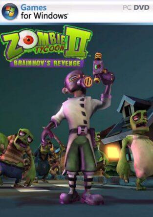 Zombie Tycoon 2_fp