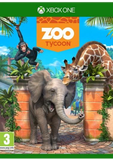 Zoo Tycoon_fp