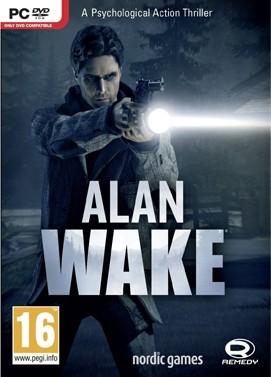 alanwake_fp