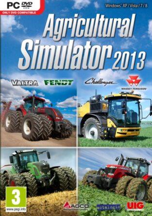 argicultural_simulation2013_fp