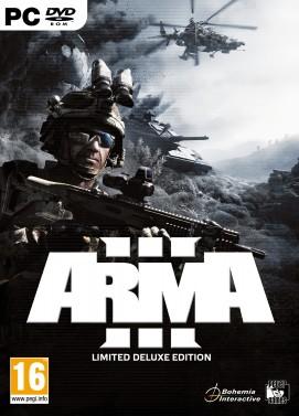 arma3_dd_fp