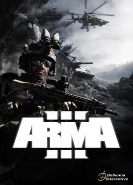 arma3_fp