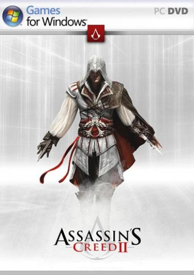 assassins_creed_2_pc_coverart