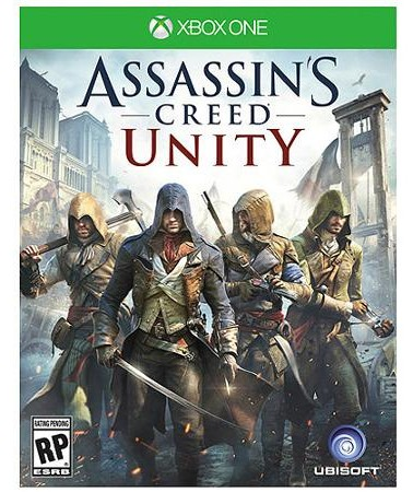 assassins_creed_unity_xbox_one