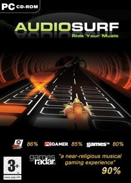 audiosurf_fp