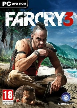 farcry3_FP
